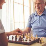 Интелектуалните упражнения ефективни за забавянето на Алцхаймер