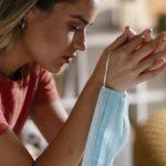 Последиците от Ковид-19 върху женското здраве