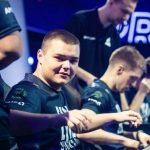 Проблемите за български тим не спират